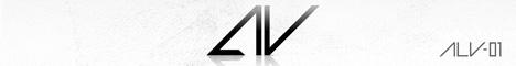 ALVN-0001_Banner_468-60