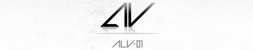 ALV-01