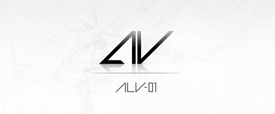 ALVN-0001_project-img