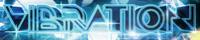 ALVN-0006_Banner_200-40