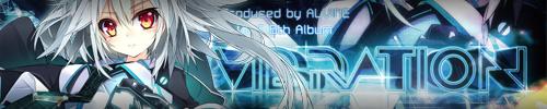 ALVN-0006_Banner_500-100