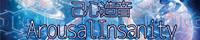 ALVN-0013_Banner_200-40