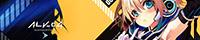 ALVN-0021_Banner_200-40