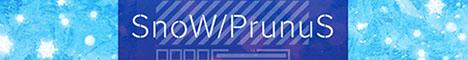 ALVN-0022_Banner_468-60