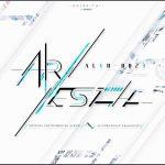 CD / -AR/ESiTHr- / ALVN-0023