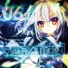 ALVN-0006 / VIBRATION