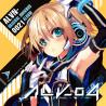 ALVN-0021 / ALV-04
